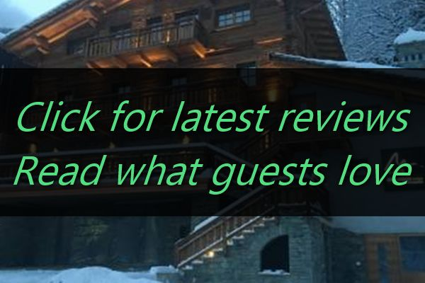 4478lodge.com reviews