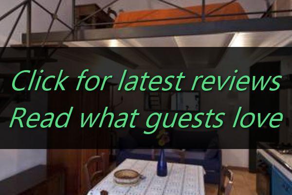 4roomsrelax.com reviews