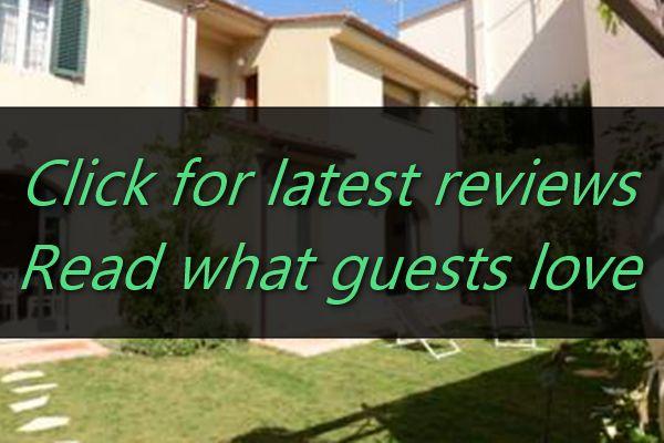 abitarelucca.com reviews