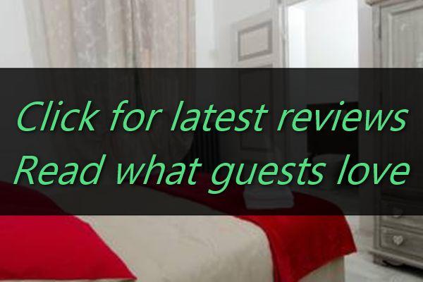 acasadiluna.com reviews