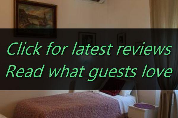 acasadoinaairport2.com reviews