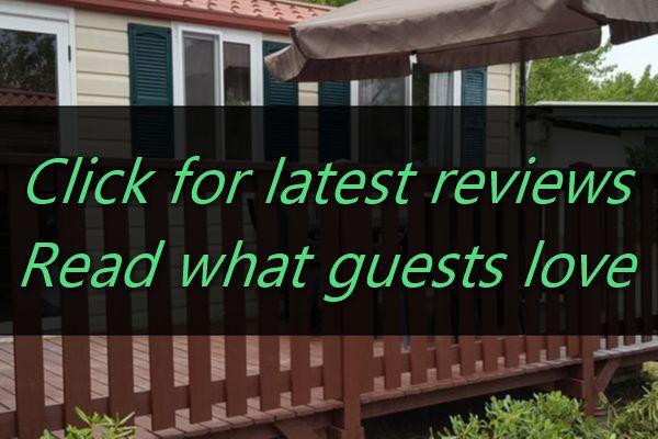 adriacamp.com reviews