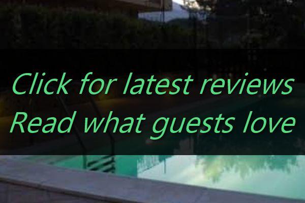 aduepassida.it reviews
