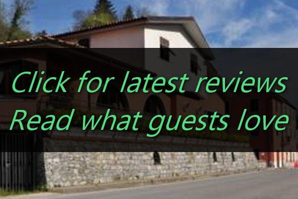 affittacameredellaposta.com reviews