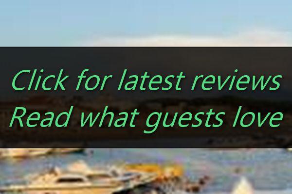 affittacamerefollonica.com reviews