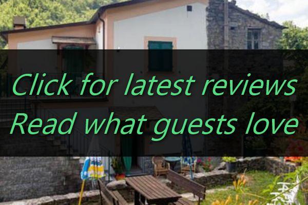 affittacamerelaquiete.com reviews