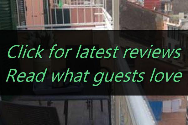 affittacamererollando.it reviews