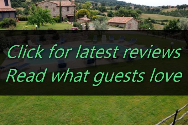 agriturismo-legore.it reviews