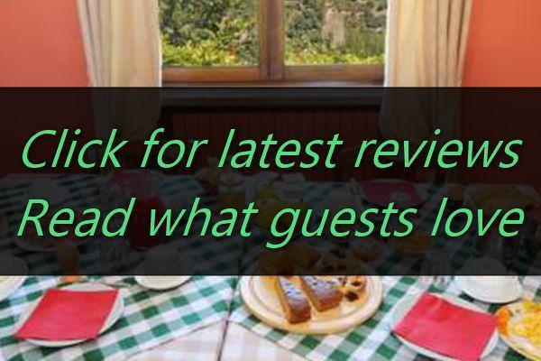 agriturismoalbrich.it reviews