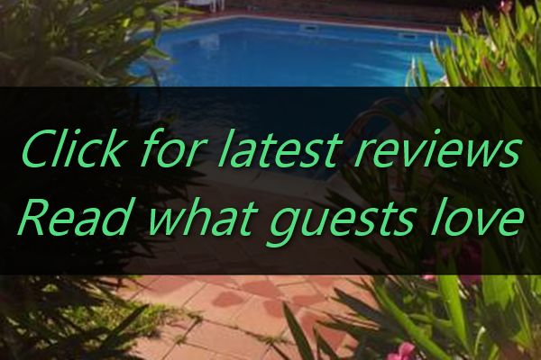 agriturismoallumiere.com reviews