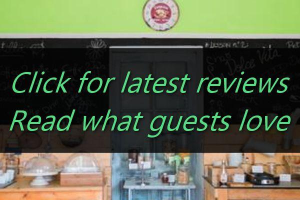 agriturismobeatilla.it reviews