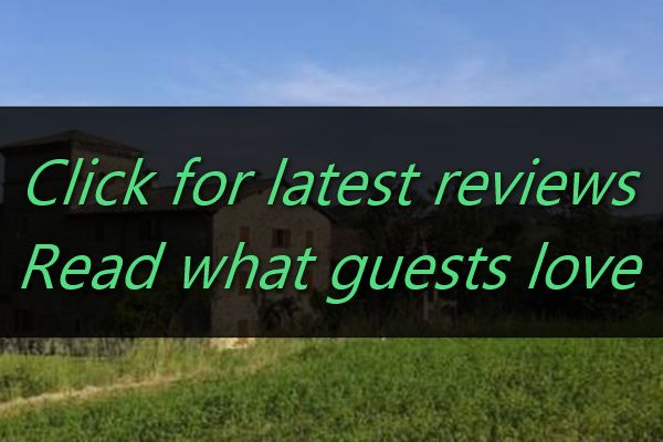 agriturismobetta.com reviews
