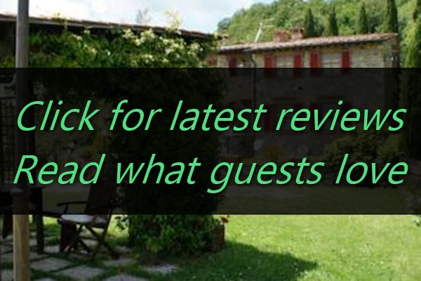 agriturismocasaemilia.com reviews