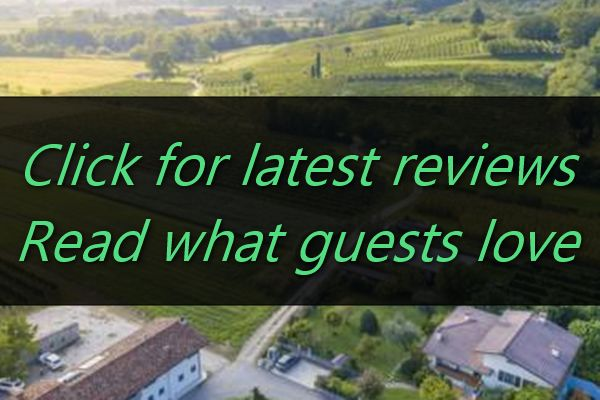 agriturismocois.com reviews