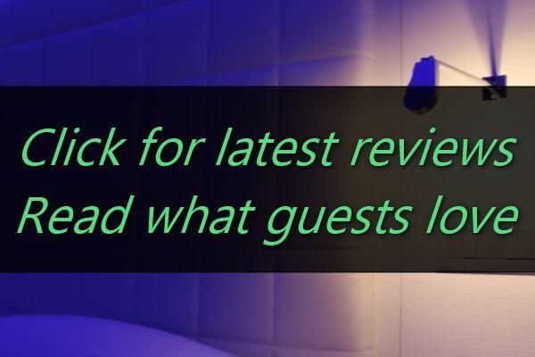 alberghiriccione.it reviews