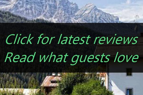 allaregia.com reviews