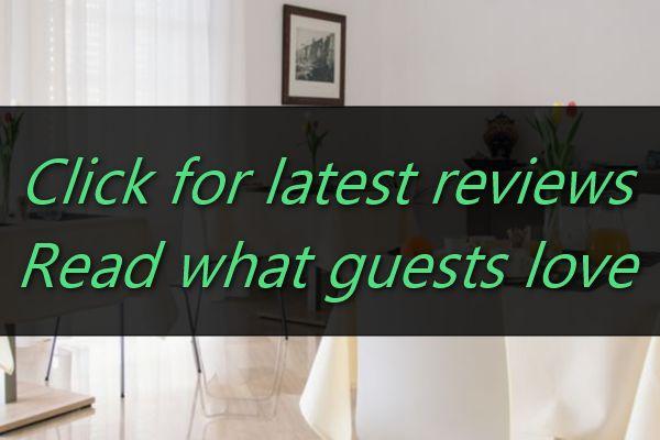 alludo.it reviews