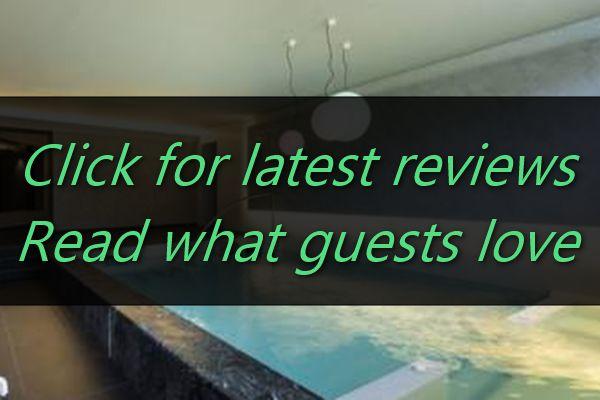 altaroccawineresort.com reviews