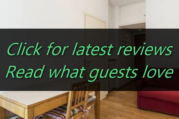 apartmentsanmartino.com reviews