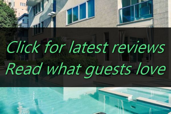 Www Artishotel It Booking And Review
