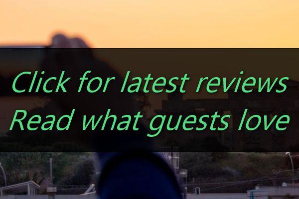 bahariselinunte.it reviews