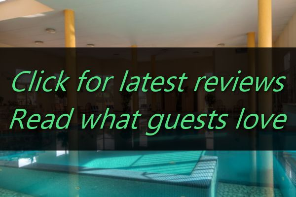 www.belsoggiorno.it - booking and review