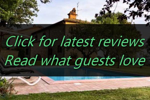 casaledellequerce.it reviews