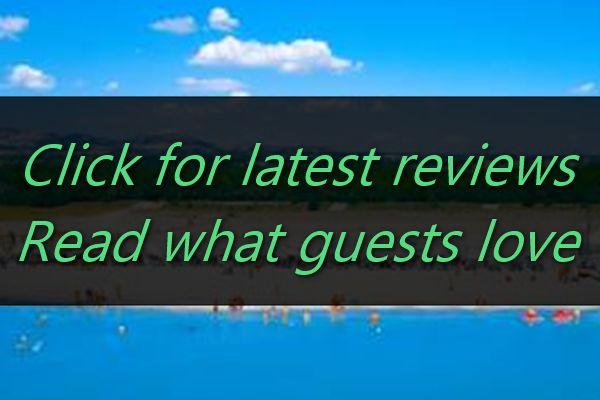 castroboleto.com reviews