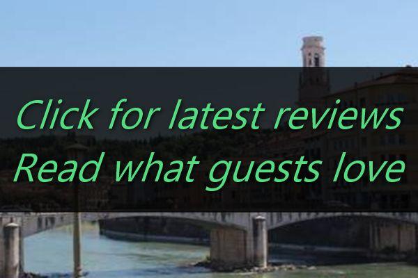 domus-rental.com reviews