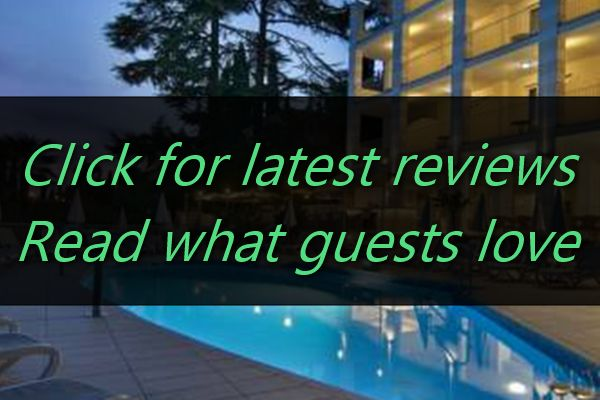 Www Excelsiorleterrazze Com Booking And Review