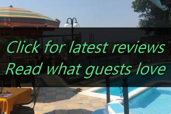 www.hotel-belsoggiorno.it - booking and review
