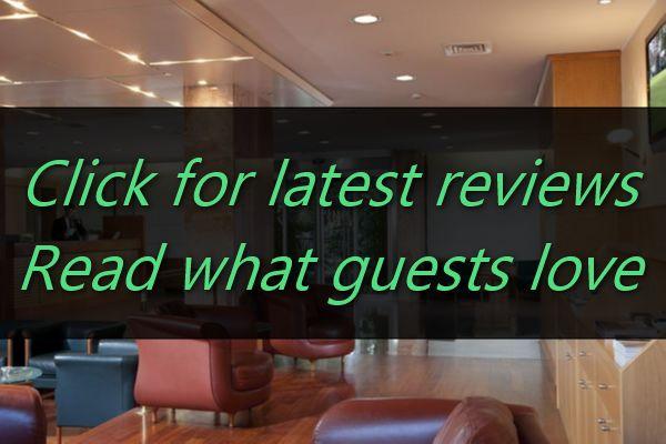 hotel-raffaello.it reviews