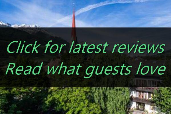 hotel-vinschgau.org reviews