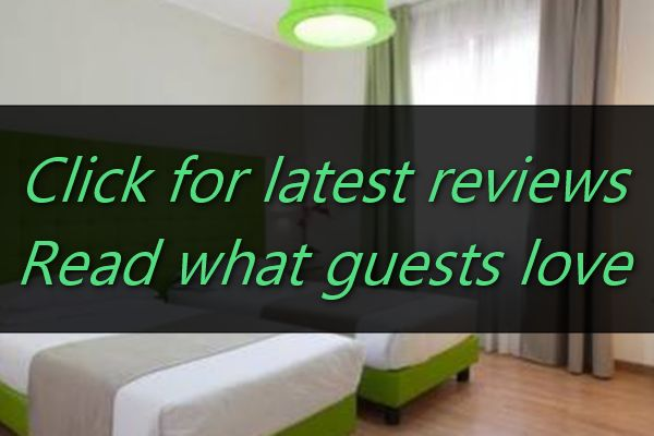 hoteladam.com reviews