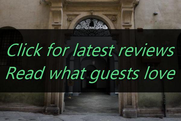 hotelduomo.it reviews