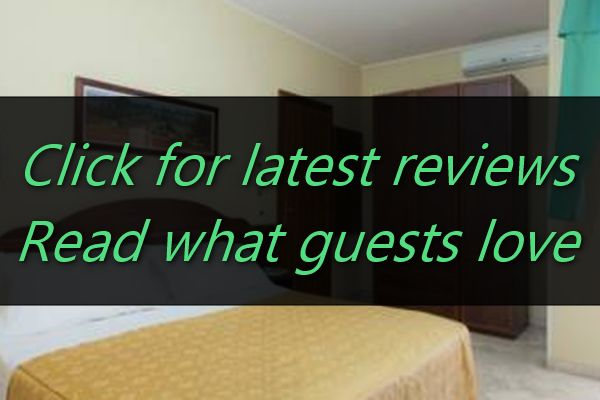 hotelmaria.net reviews