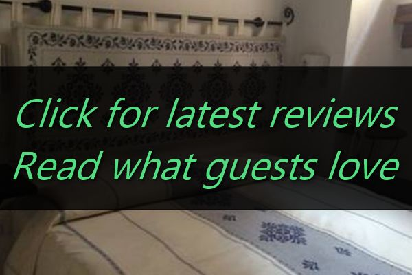 ilgiardinosegretocagliari.com reviews