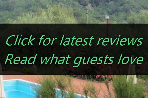 leboscarecce.com reviews