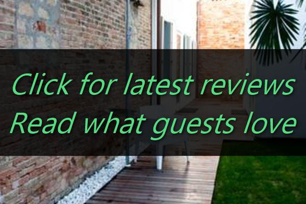 legrenzirooms.com reviews