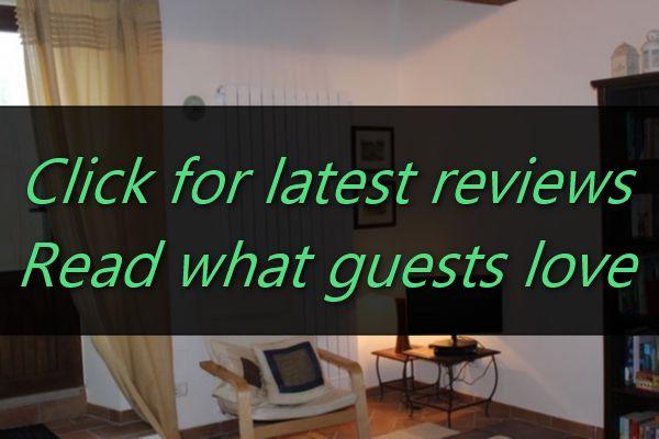 littleumbriancottage.com reviews
