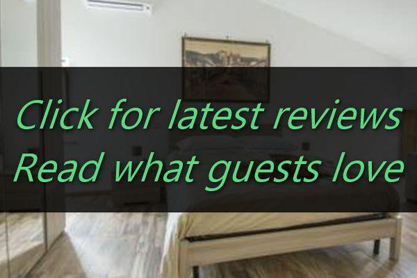locandacister.com reviews