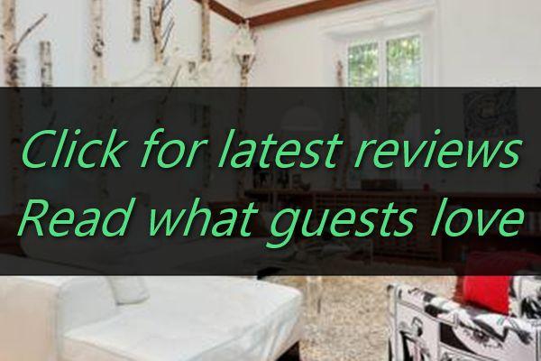 monteverdeguesthouse.com reviews