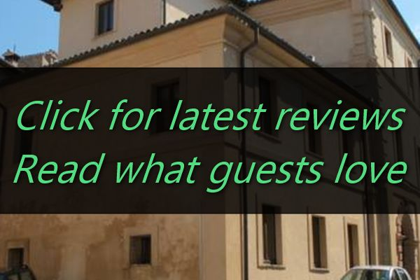 palazzobonfranceschi.it reviews