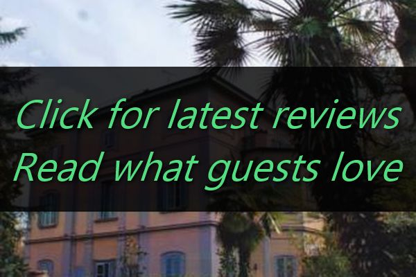 residenceicolli.it reviews
