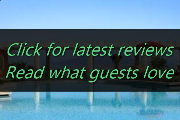 royalsorrento.com reviews