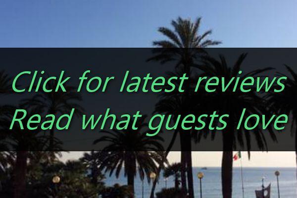 www.soggiornomarina.com - booking and review