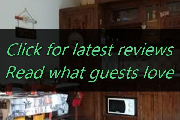 solestelle.it reviews