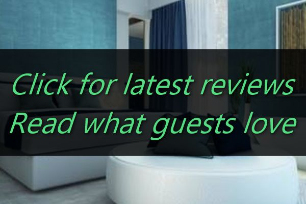 thesenseresort.it reviews
